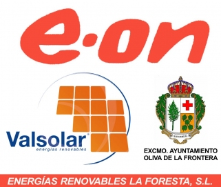Termosolar La Foresta